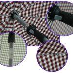 10-ribs-beach-umbrella-03