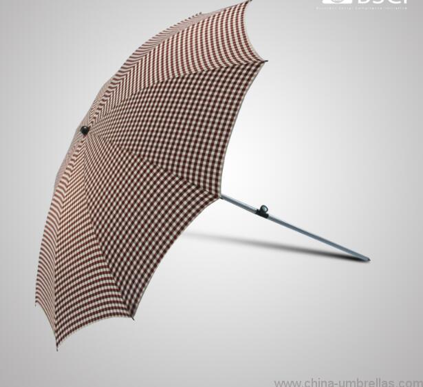 10-ribs-beach-umbrella-05