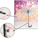 12k-transparent-clear-umbrella-02