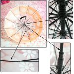 12k-transparent-clear-umbrella-04