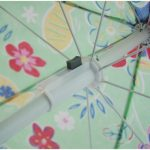180cm-cheap-promotional-beach-umbrella-with-tnt-fabric-02