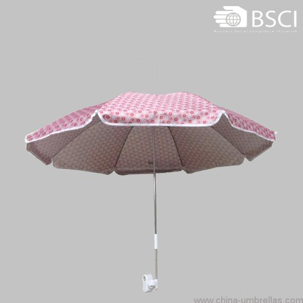 190t-pongee-baby-umbrella-stroller-with-clamp-handle-02