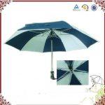 2-folding-umbrella-01