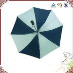 2-folding-umbrella-02