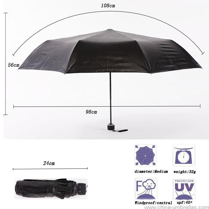 21-inch-full-color-print-folding-umbrella-01