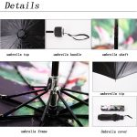 21-inch-full-color-print-folding-umbrella-02