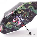21-inch-full-color-print-folding-umbrella-03