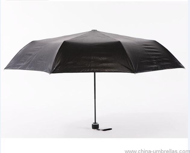 21-inch-full-color-print-folding-umbrella-04