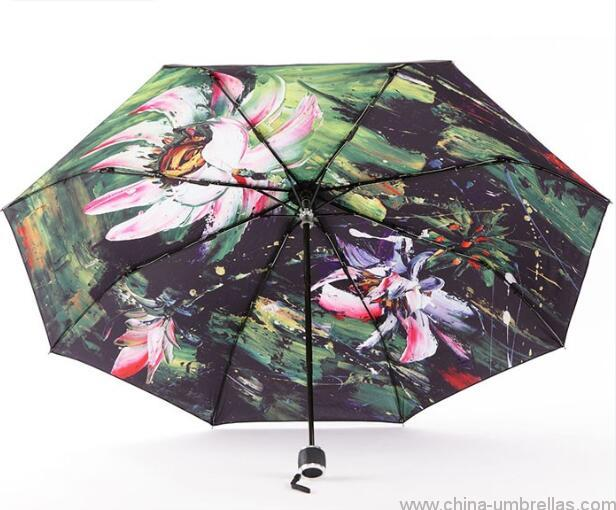 21-inch-full-color-print-folding-umbrella-05