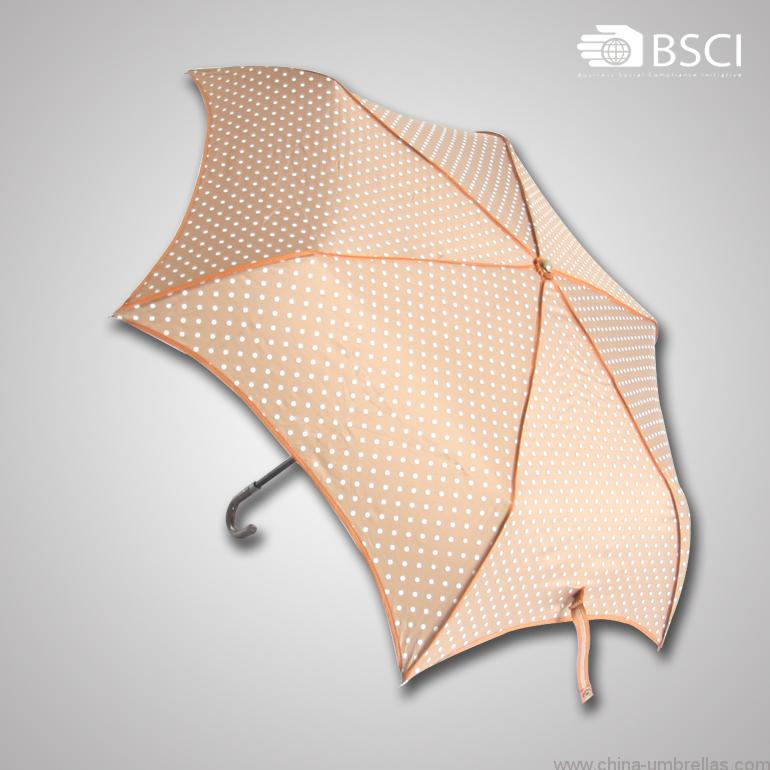 21-inch-sun-small-folding-umbrella-01