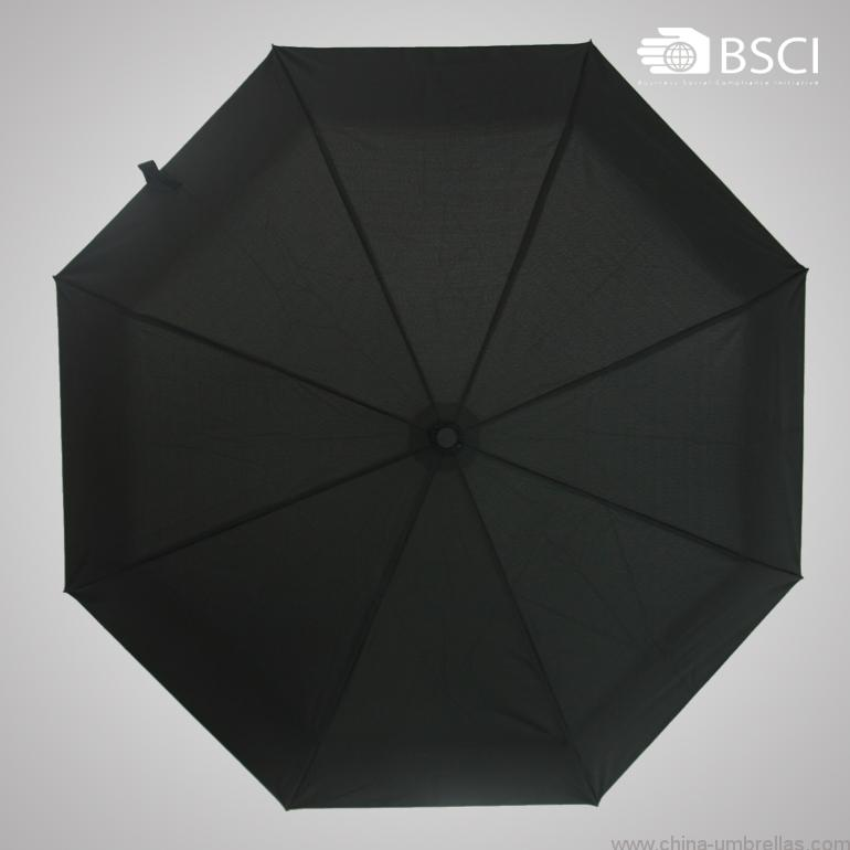 23-inch-outdoor-auto-open-close-umbrella-01