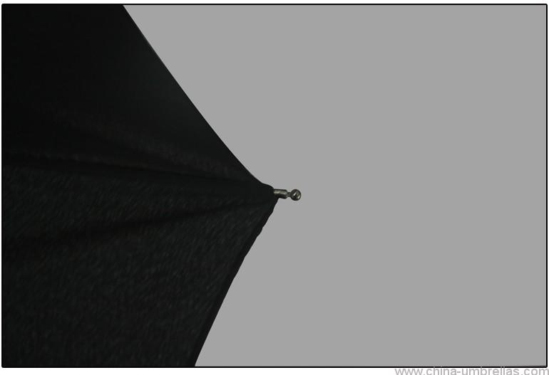 23-inch-outdoor-auto-open-close-umbrella-05