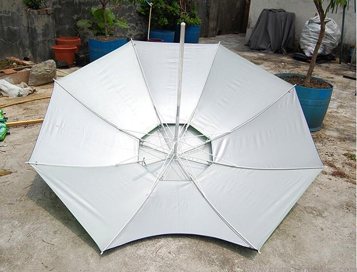 2m-2m-outdoor-advertising-beach-parasol-umbrella-uv-protection-01