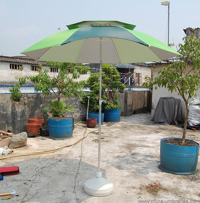 2m-2m-outdoor-advertising-beach-parasol-umbrella-uv-protection-02