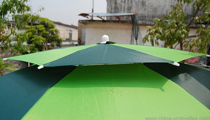 2m-2m-outdoor-advertising-beach-parasol-umbrella-uv-protection-03