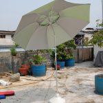 2m-2m-outdoor-advertising-beach-parasol-umbrella-uv-protection-05