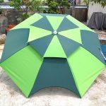 2m-2m-outdoor-advertising-beach-parasol-umbrella-uv-protection-06