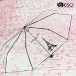3-fold-clear-umbrella-01