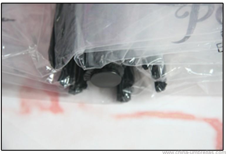 3-fold-clear-umbrella-02