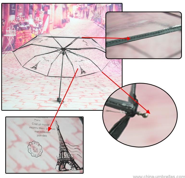 3-fold-clear-umbrella-03