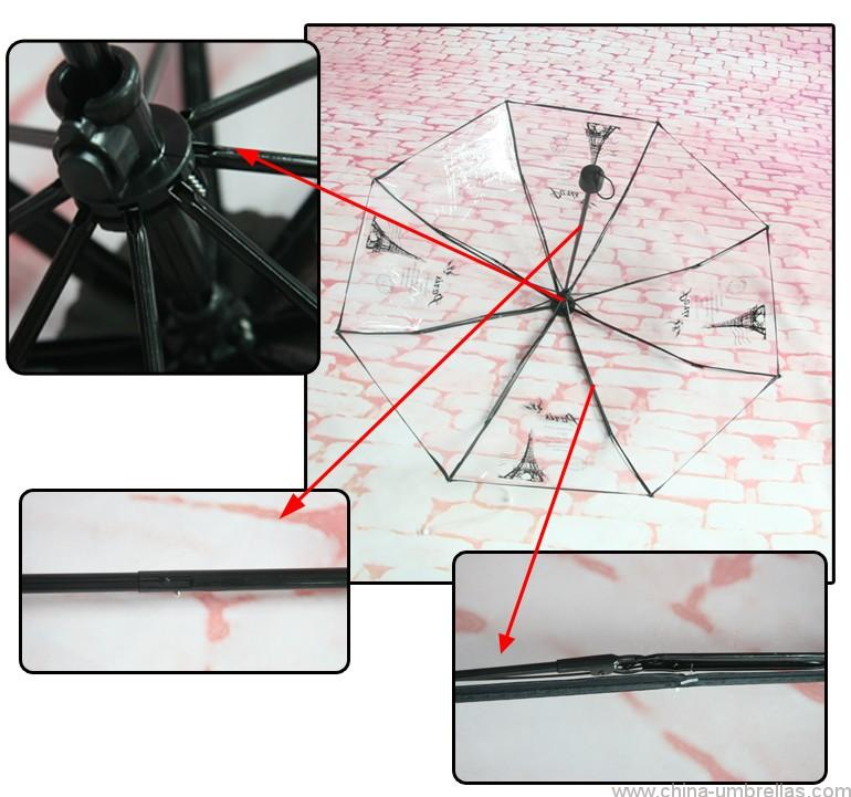 3-fold-clear-umbrella-05