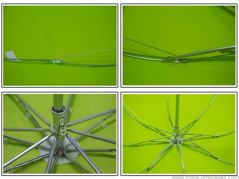 3-fold-rain-umbrella-03