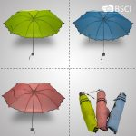 3-fold-rain-umbrella-04