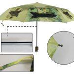 3-fold-smart-umbrella-04