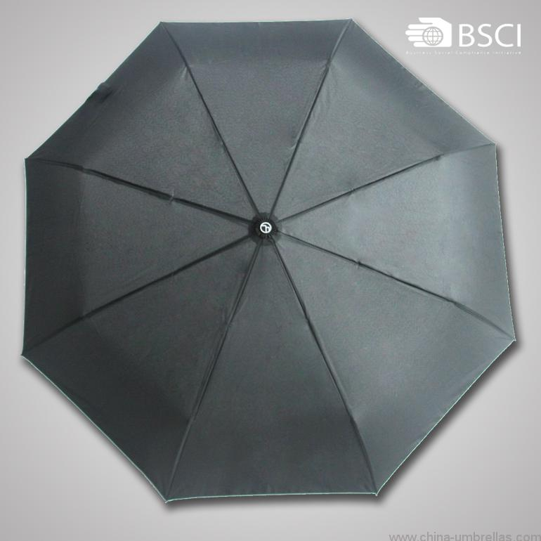 3-fold-umbrella-with-packaging-box-01
