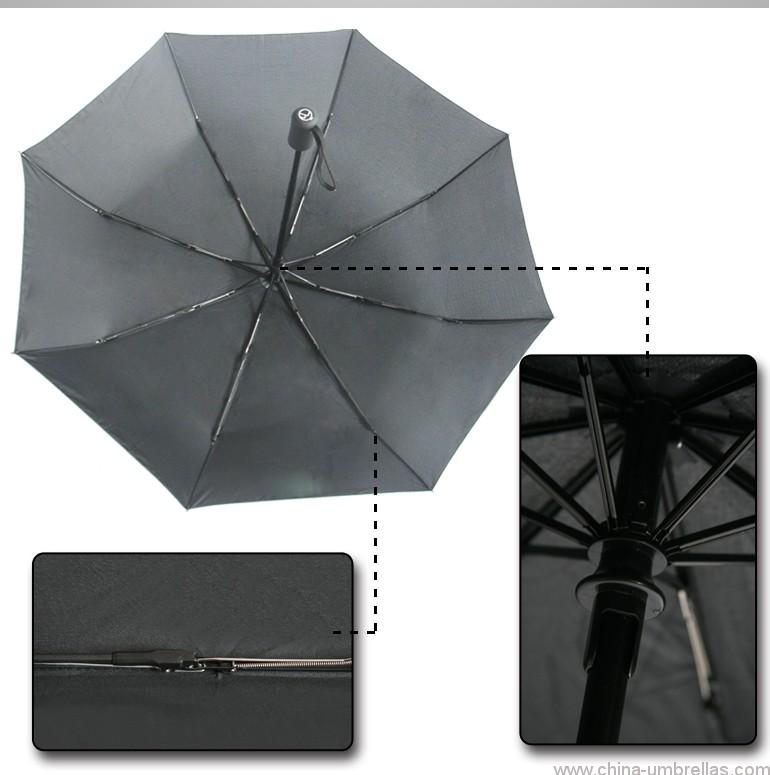 3-fold-umbrella-with-packaging-box-03