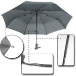 3-fold-umbrella-with-packaging-box-05
