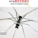 3-folding-auto-open-close-rain-umbrella-02