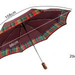 3-folding-auto-open-close-rain-umbrella-04