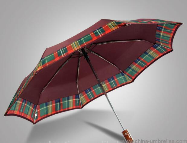 3-folding-auto-open-close-rain-umbrella-05