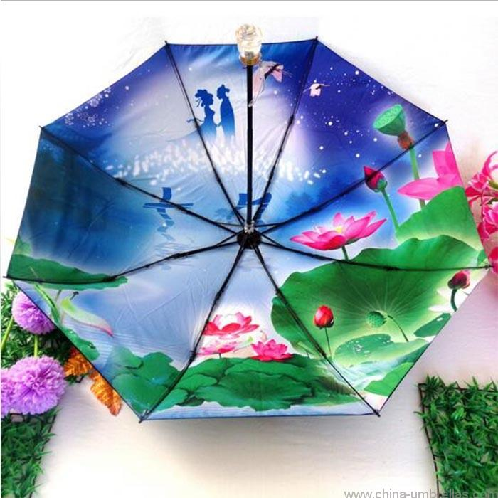 3-folding-flower-print-inside-umbrella-01