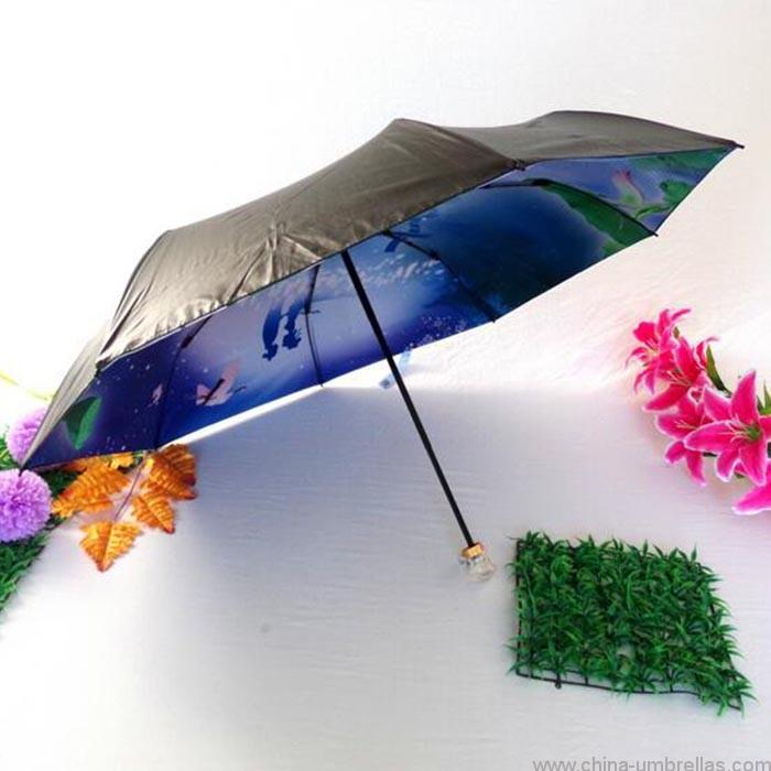 3-folding-flower-print-inside-umbrella-02
