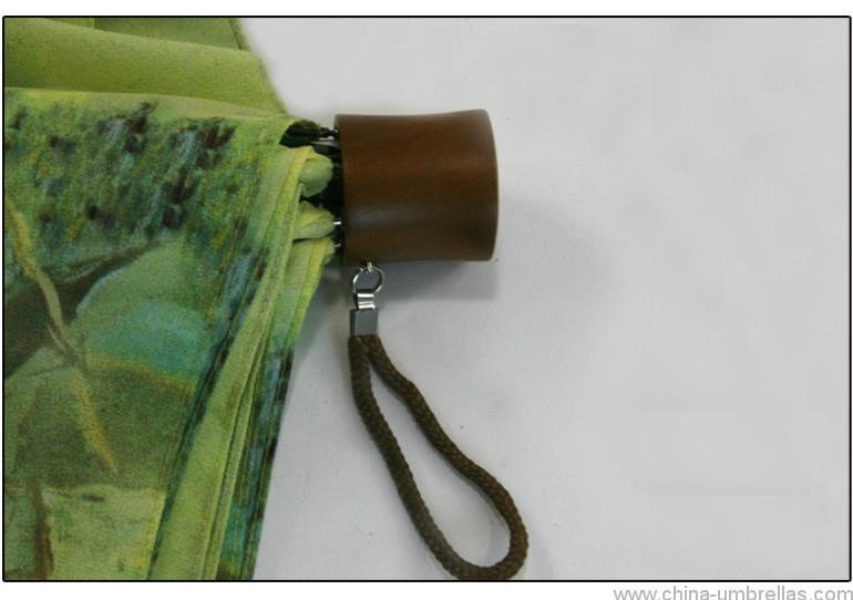 3-folding-heat-transfer-print-umbrella-01