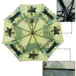 3-folding-heat-transfer-print-umbrella-02