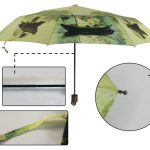 3-folding-heat-transfer-print-umbrella-04