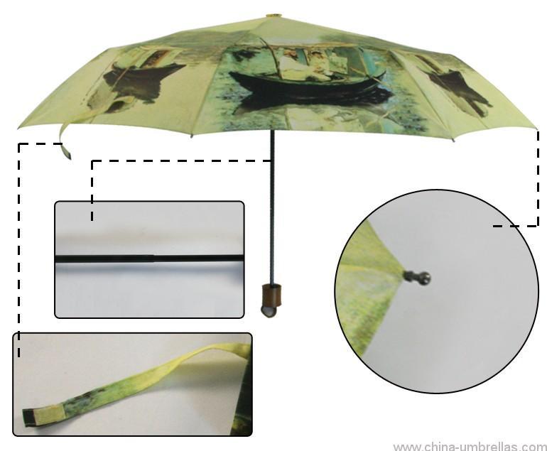 3-folding-heat-transfer-print-umbrella-04