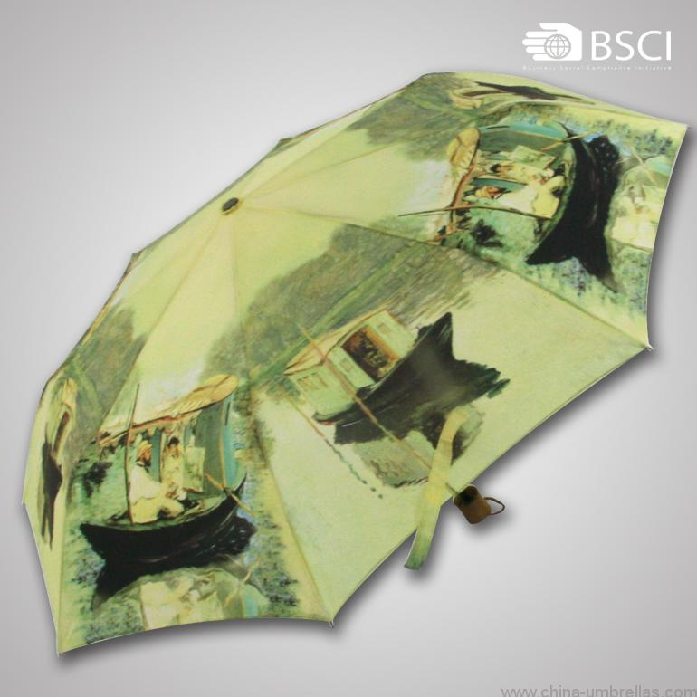 3-folding-heat-transfer-print-umbrella-05
