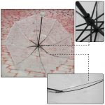 3-folding-transparent-umbrella-04