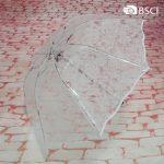 3-folding-transparent-umbrella-05