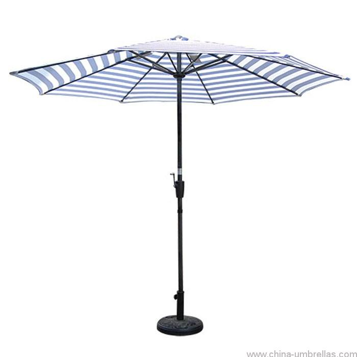 3-meter-solar-power-charger-usb-outdoor-umbrella-with-led-light-04