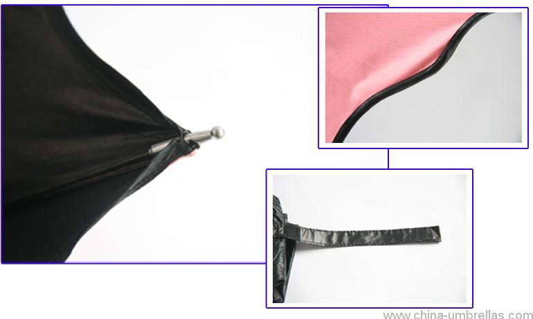 3-section-manual-open-sun-protection-water-magic-umbrella-05