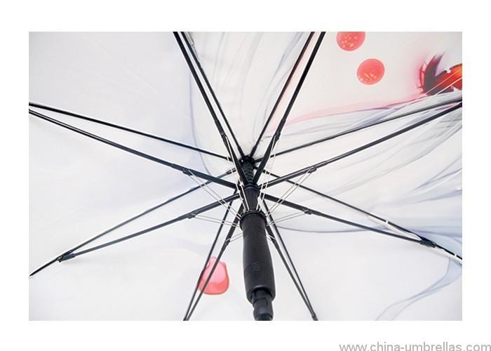 3d-animation-print-kids-ear-umbrella-01