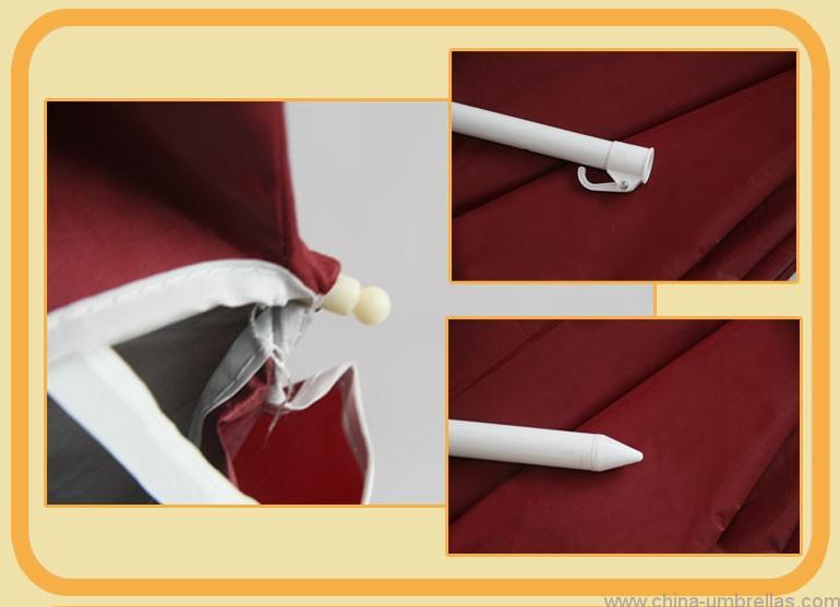 3m-10ribs-double-fabric-parasol-beach-umbrella-04