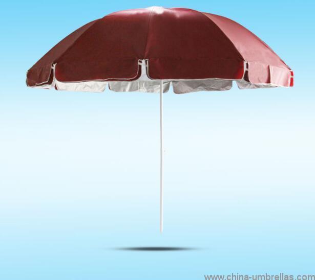 3m-10ribs-double-fabric-parasol-beach-umbrella-05