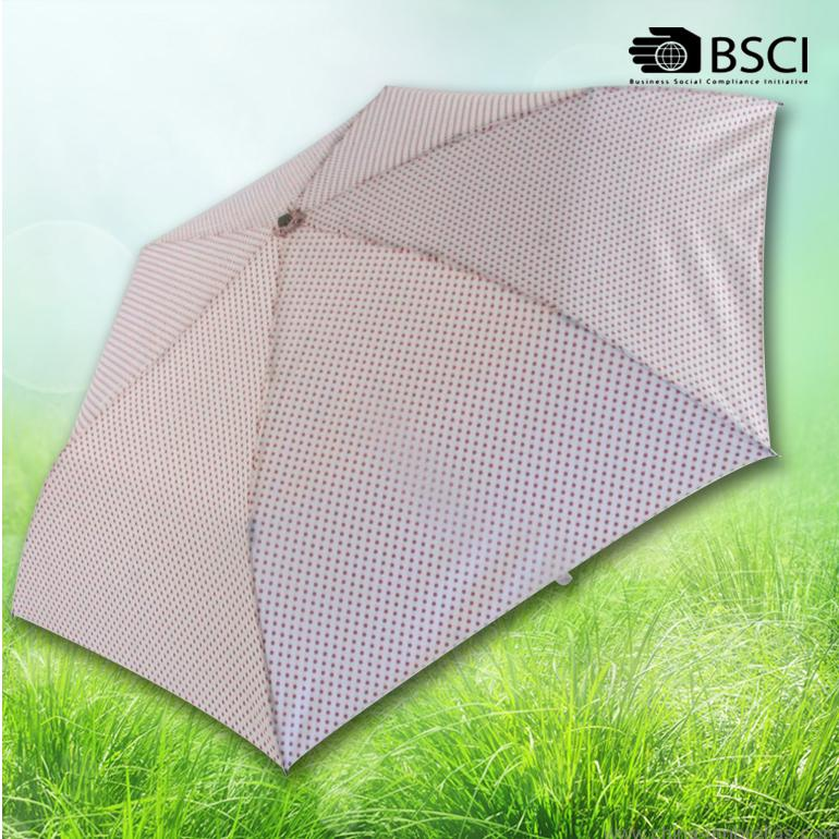 6-ribs-mini-cheap-small-pocket-folding-umbrella-01