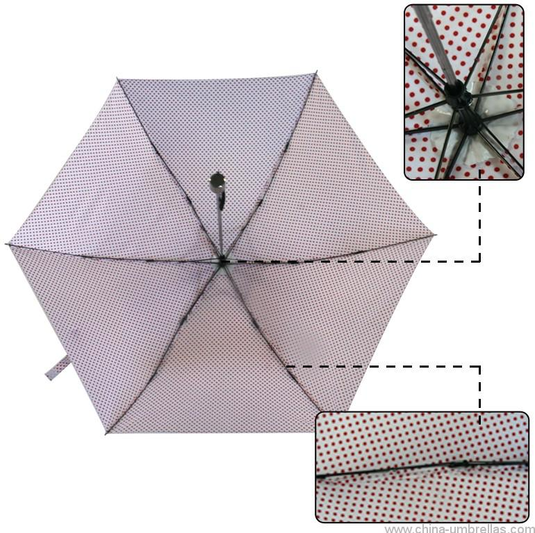 6-ribs-mini-cheap-small-pocket-folding-umbrella-05